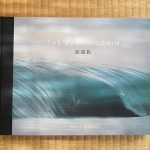 波巡礼ーThe Surf Pilgrimー